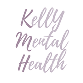 Kelly Mental Health